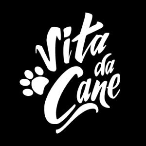 Vita da Cane |  Consigli per vivere bene con il proprio cane -  Educazione, curiosità, accessori.