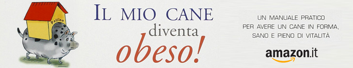 cane-obeso-libro